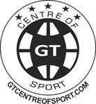 GT Center Of Sport